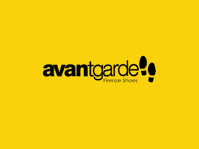 avantgarde calzature firenze